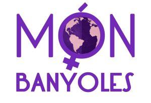 Logotip Món Banyoles